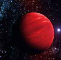 el_planeta_dossor_by_jakeukalane-d4kiij0
